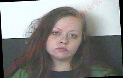 Ky. Mom Whose Toddler Drowned After She Drove onto Flooded Bridge Is Charged with Murder