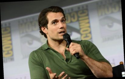 'The Witcher': Henry Cavill Reveals How His Character Geralt Is 'Like Us'