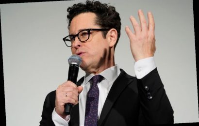 What J.J. Abrams Said About Rian Johnson Has 'Star Wars: The Last Jedi' Fans Fuming