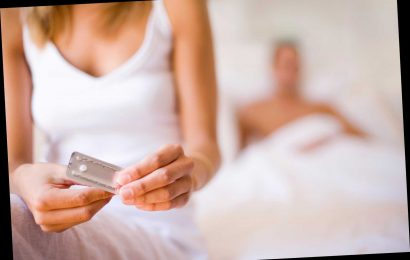 Morning after pill should be sold 'straight off the shelf' to make it easier for women, docs say – The Sun