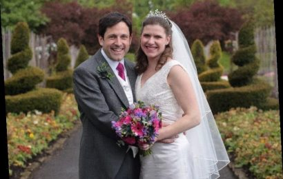 Who is Jo Swinson's husband Duncan Hames? Former aide to Nick Clegg married to the Lib Dem leader – The Sun