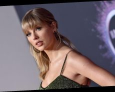 'Taylor Swift: Miss Americana' Documentary to Premiere at Sundance