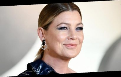 How much these Grey's Anatomy stars are really worth