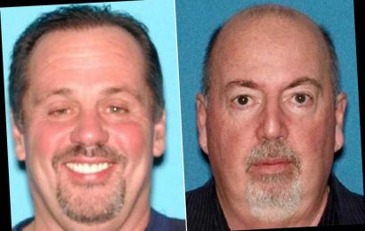 NJ Little League ex-president, treasurer admit to stealing more than $100K