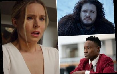 2019 in Review: The 25 Character Deaths That Just About Killed Us