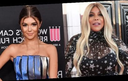 Wendy Williams Shades Olivia Jade For YouTube Return After Admissions Scandal: 'Too Soon, Little Girl'