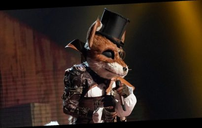'The Masked Singer': All the reasons we think we've identified the final three contestants