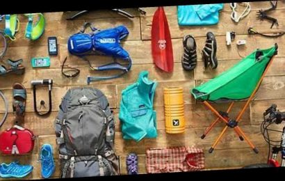 10 last-minute gifts you can save on at REI right now