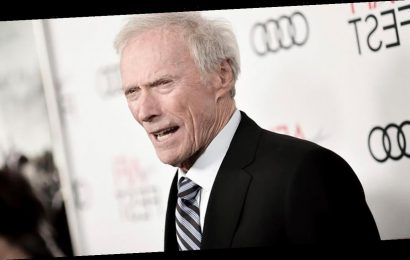 Clint Eastwood's 'Richard Jewell' flops at the box office in its opening weekend despite critical acclaim