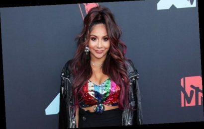 Snooki Leaving 'Jersey Shore' After Getting Death Threats