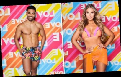 Love Island 2020 rules: What are the rules of Love Island?