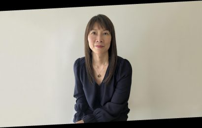 SFFILM Appoints Sundance Institute Veteran Anne Lai as New Executive Director