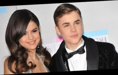 Selena Gomez accuses Justin Bieber of 'emotional abuse' in bombshell interview