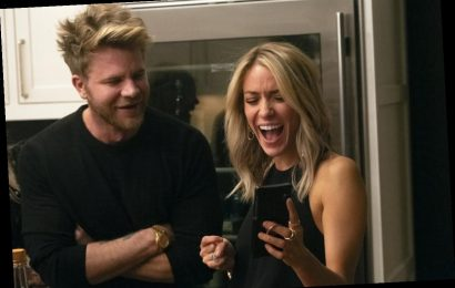 Kristin Cavallari's BFF Is On Her Reality Show Now & Totally Stealing The Show
