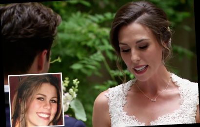 Married At First Sight star Mindy Shiben's sister died after battle with addiction – The Sun