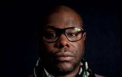 Amazon Strikes Overall Deal With '12 Years A Slave' Director Steve McQueen & Puts Sci-Fi Thriller 'Last Days' Into Development