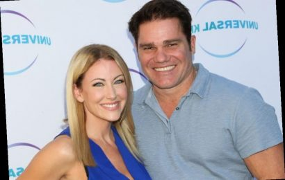 'RHOD' Travis Hollman Responds to Kameron Westcott Getting Him Into Her Country Club