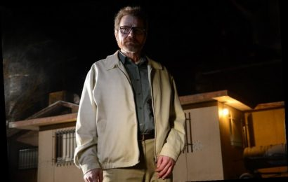 This 'Breaking Bad' Marathon on AMC Will Get You Ready for the Return of 'Better Call Saul'