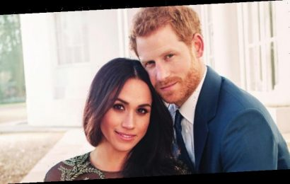 Harry and Meghan score a win but this drama has a long way yet to run