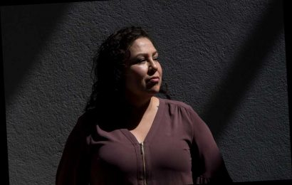 Cancer patient Ruby Torres must donate embryos fertilized by her ex-husband, court rules