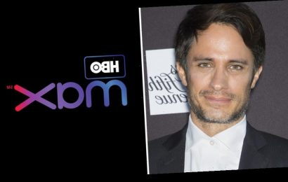Gael García Bernal Joins 'Station Eleven' HBO Max Limited Series As Recurring