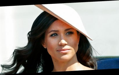 Thomas Markle Admits to Lying in Interview with Piers Morgan About Duchess Meghan