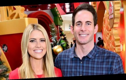 The biggest flop in Flip or Flop history
