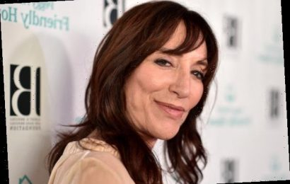 Katey Sagal Tapped for Erin Brockovich Pilot Rebel, From Grey's Anatomy EP