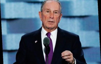 Bloomberg Super Bowl Commercial to Focus on Gun Violence
