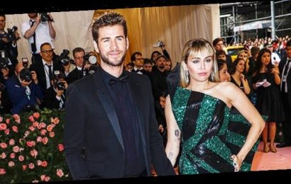 Miley Cyrus: The Truth On How She Feels About Ex Liam Hemsworth's New Relationship