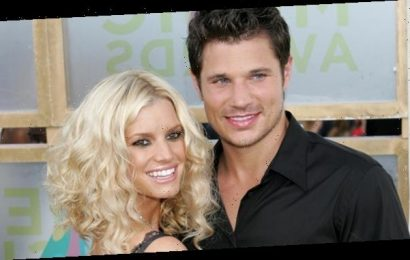 How Jessica Simpson's Ex-Husband Nick Lachey Feels About Her Revelations About Their Marriage
