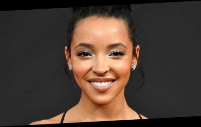"""Tinashe Says Finding Out Her Ex Ben Simmons Was Dating Kendall Jenner Was the """"Worst"""" Day of Her Life"""