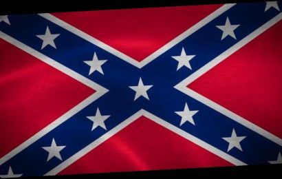 Texas school board starts 'new age of understanding,' drops Confederate song 'Dixie' after years of criticism