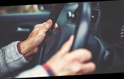 Auto insurers use your non-driving habits to raise prices. Here's how.
