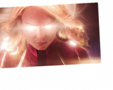 Captain Marvel 2 Moving Forward With New Writer, Modern Day Setting