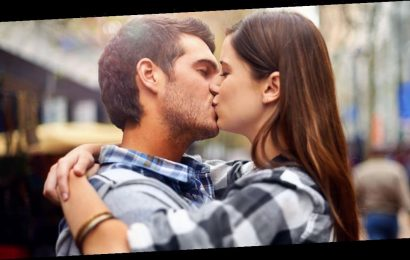 Dear Coleen: Drunken kiss with old pal has left me questioning my marriage
