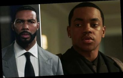 Power Book II: 'No Ghost, no Power' Fans refuse to watch spin-off following series finale