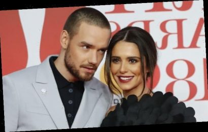 Cheryl boyfriend: How Liam Payne struggled in 'bad place' with arrival of son Bear