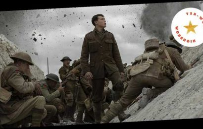 Why There Will Be a Major Debate If '1917' Wins the Best Picture Oscar