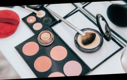 Investigation finds asbestos in makeup palette made by popular brand MUA