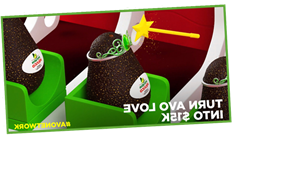 Here's How To Enter The Avocados From Mexico Super Bowl Sweepstakes For Big Money