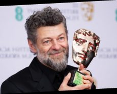 Fans Say 'Planet of the Apes' Reboot Will Be 'Ruined' Without Continuation of Andy Serkis' Caesar