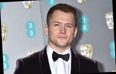 Taron Egerton in talks to play Seymour in 'Little Shop of Horrors' movie