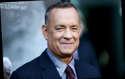 Tom Hanks trolled for thinking Aston Villa have already won the Carabao Cup despite facing Man City in the final – The Sun