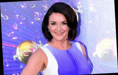 Strictly judge Shirley Ballas is making a documentary about getting her toxic breast implants removed – The Sun