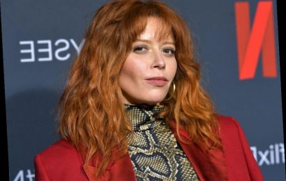 Before 'Russian Doll': What Was Natasha Lyonne's Big Break?