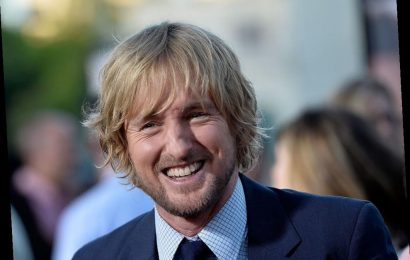 Who Will Owen Wilson Play in Disney+'s 'Loki': Head of Temporal Law Enforcement?