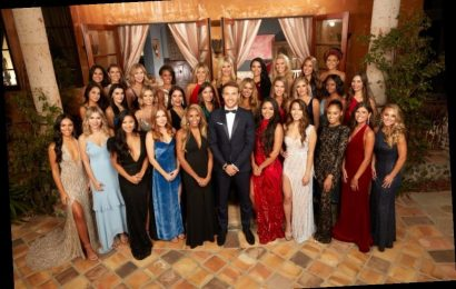 'The Bachelor': Does Peter Weber Like Emotional Women Because of His Mother?