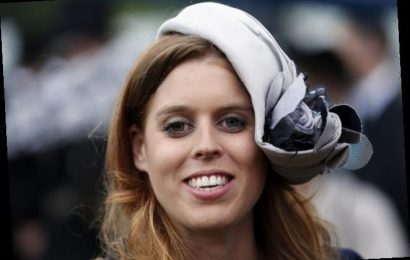 Will Princess Beatrice Become a Duchess When She Gets Married Like Kate and Meghan