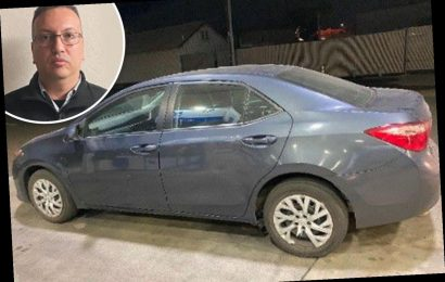 Sham Uber and Lyft driver 'lured drunk women into his car to sexually assault them' – The Sun